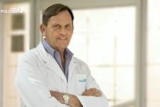 Dr. Oswaldo Peña A.