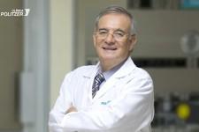 Dr. Germán Vargas R.