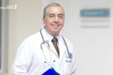 Dr. Carlos Prado S.