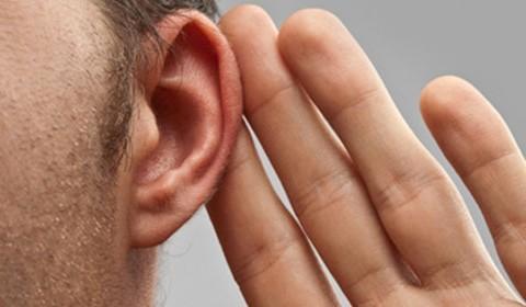 10 consejos para tener oídos sanos