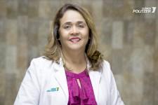 Dra. Ma. Elena García R.