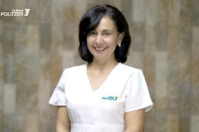 Dra. Pierina Chonillo C.