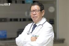Dr. Gonzalo Zavala V.